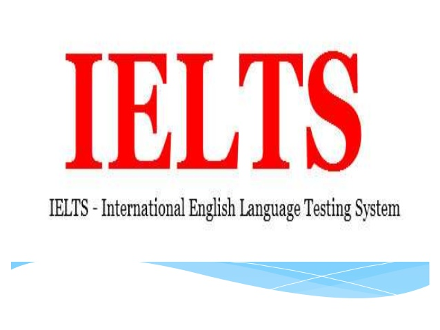 FREE IELTS COURSE ONLINE COACHING