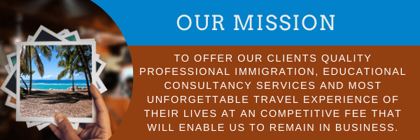 Dinspira_Mission_Statement_banner