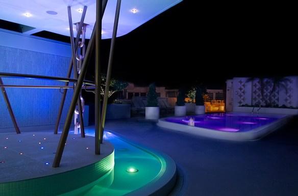 Dream South Beach Hotel 16