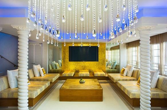 Dream South Beach Hotel 4