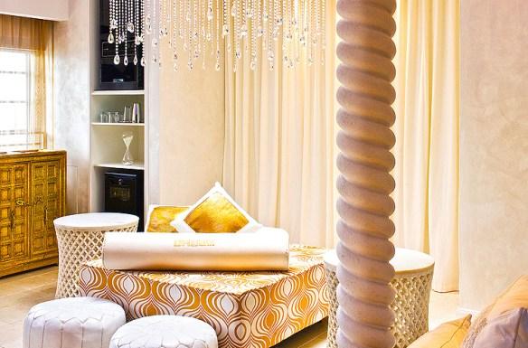 Dream South Beach Hotel 5