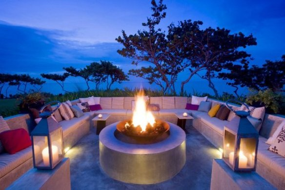 Hotel W Vieques (PR)