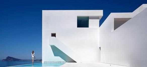 casadelacantilado-fransilvestre-minimalismo