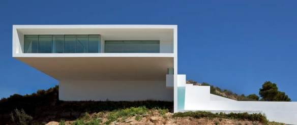 casadelacantilado-fransilvestre-minimalismo2