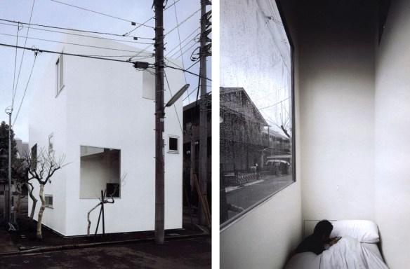 casaentreciruelos-kazuyosejima-minimalismo3
