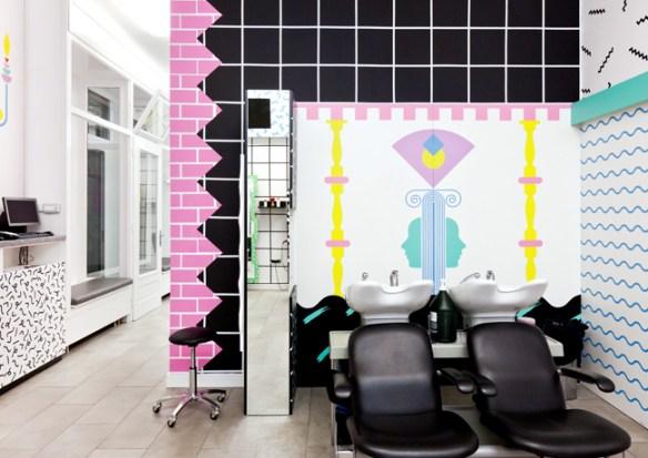 kitsch-nitsch-yms-hairstyle-salon-4
