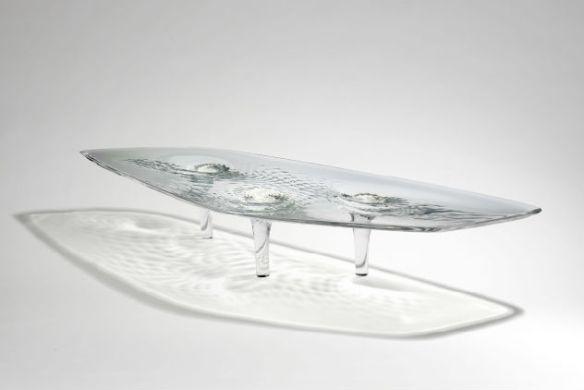 liquid glacial table 5