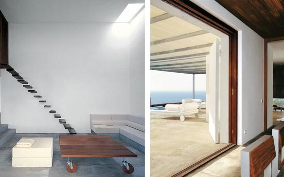 naxamena-ramonesteve-minimalismo3
