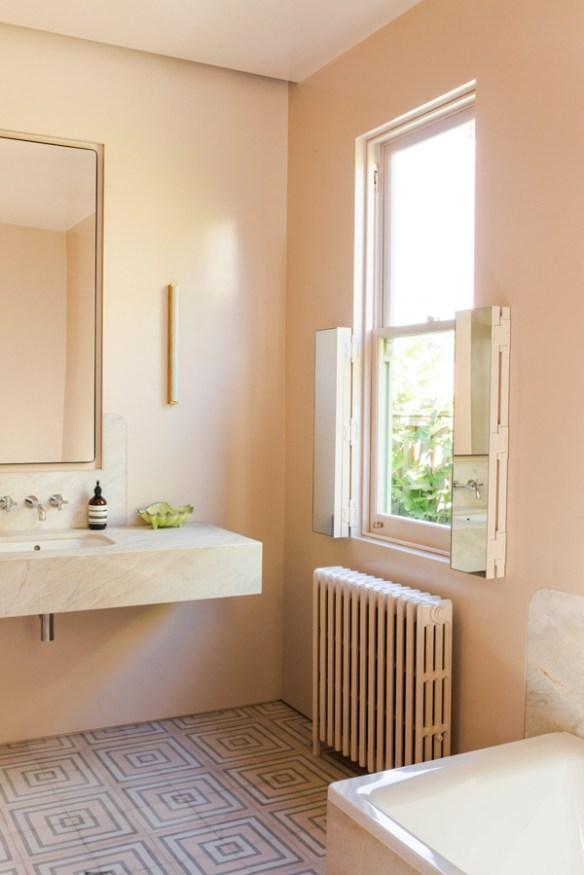 FitzroyNorth_bathroom2