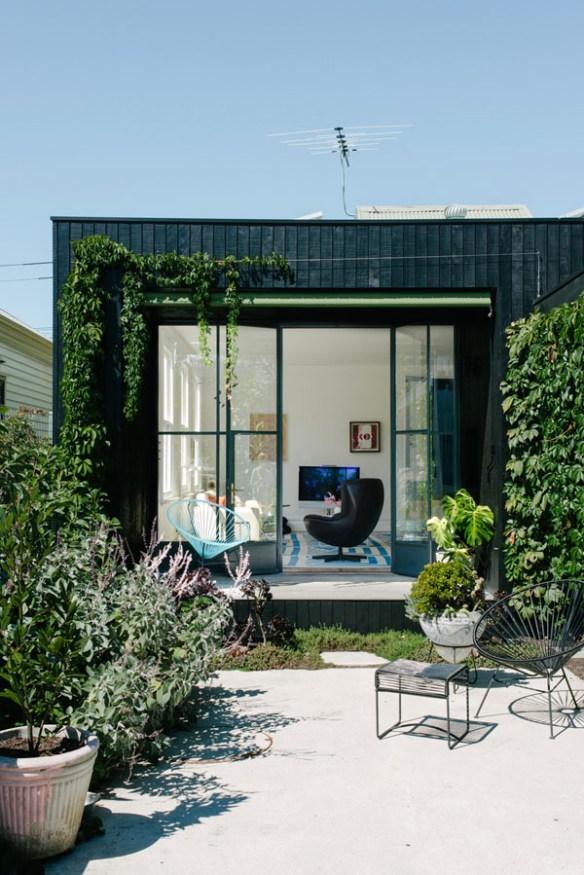 FitzroyNorth_exterior11