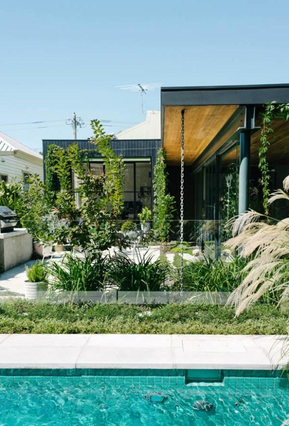FitzroyNorth_exterior2
