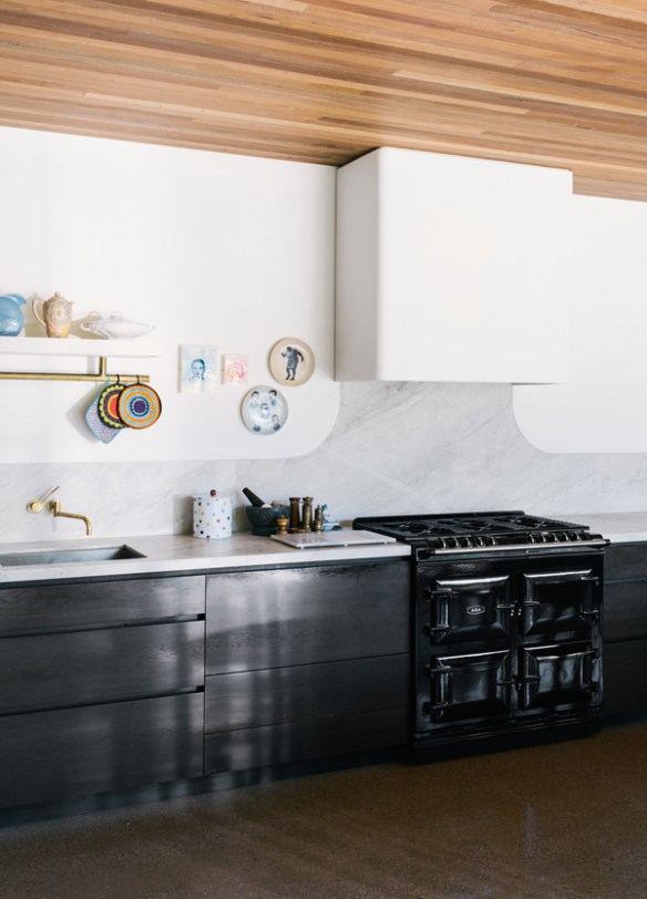 FitzroyNorth_kitchen2