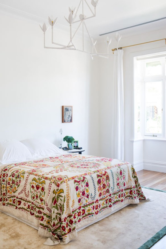 FitzroyNorth_masterbed2