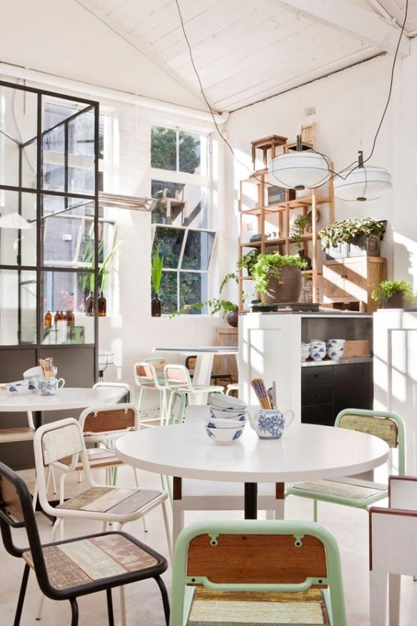 restaurante_davids_hecker_guthrie_05