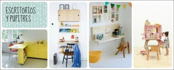 3decoracion-infantil-escritorios