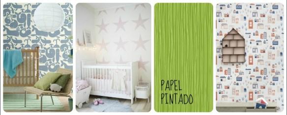 5decoracion-infantil-papel-pintado