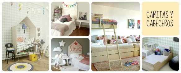 6decoracion-infantil-camas
