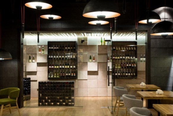 CORASSINI-grill-wine-restaurant-by-YOD-Design-Lab-Ivano-Frankivsk-Ukraine-08_640x430_scaled_cropp