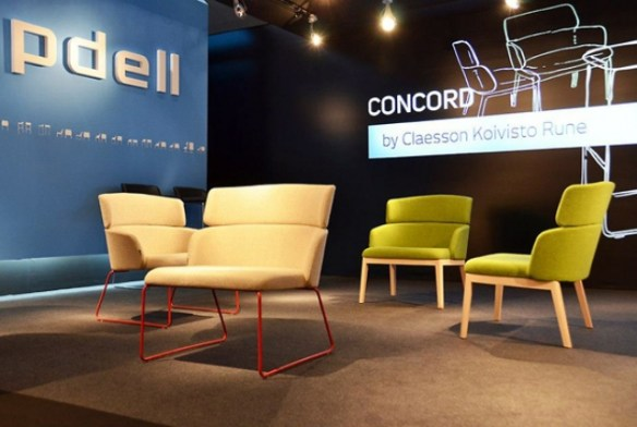 Capdell-Concord in Milan Fair_640x430_scaled_cropp