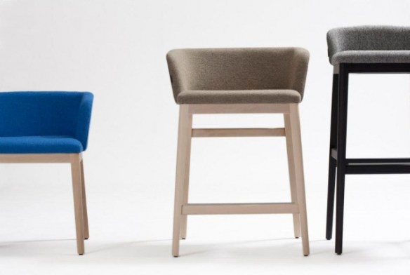 Concord stools_640x430_scaled_cropp