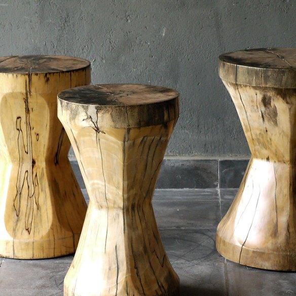 Mobiliario-hecho-a-mano-blaxsand11