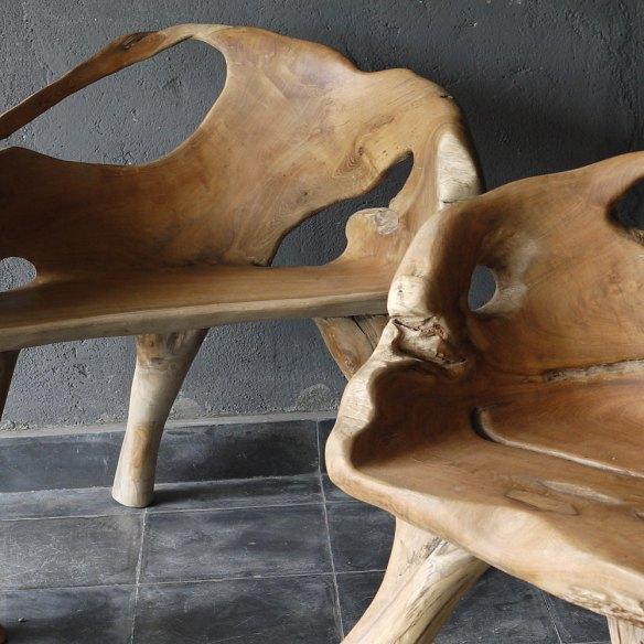 Mobiliario-hecho-a-mano-blaxsand12