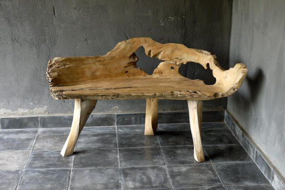 Mobiliario-hecho-a-mano-blaxsand14