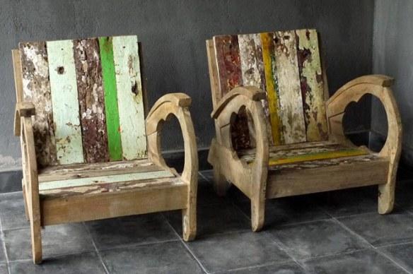 Mobiliario-hecho-a-mano-blaxsand3