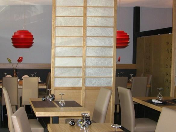 Restaurante-iluminado-por-Foscarini14