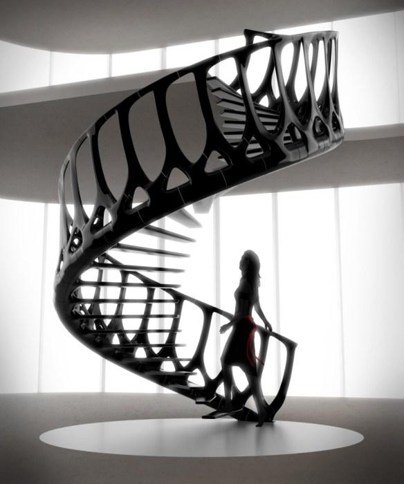vertebrae-staircase-2