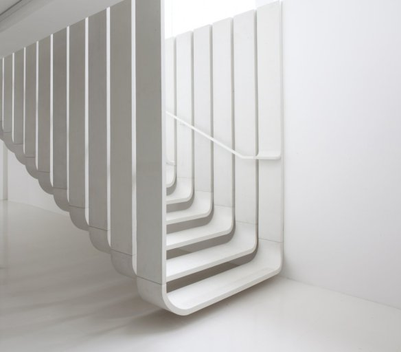 zha-floatingstaircase
