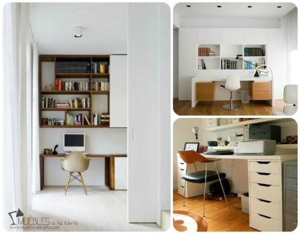 03-organizar-espacio-de-trabajo-almacenaje-