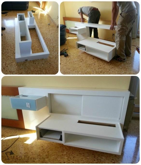 03_mueble-a-medida-para-television-valencia-montaje-