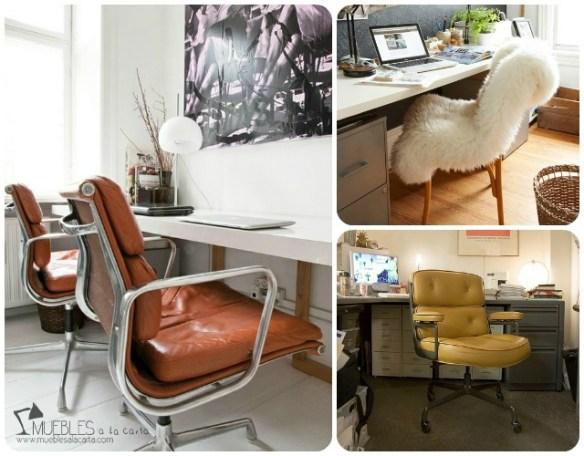 04-organizar-espacio-de-trabajo-comodidad-