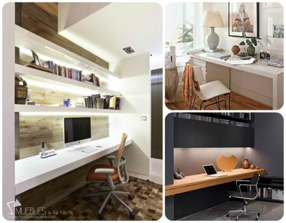 05-organizar-espacio-de-trabajo-espacio-piernas-