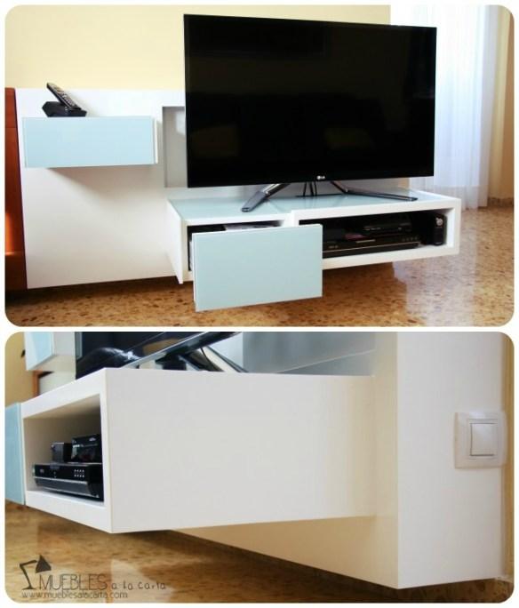 05_mueble-a-medida-para-television-valencia-finales-geometria-