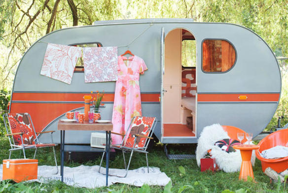 79ideas_camping_with_style