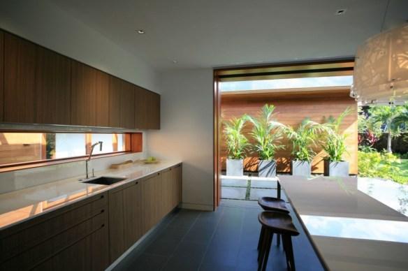 Residencia Kona 7