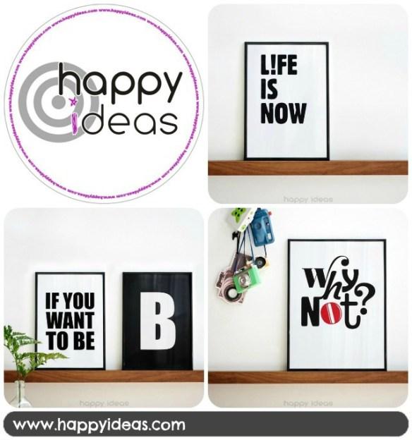 laminas-decorativas-happy-ideas