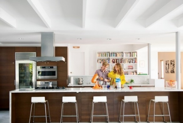 los-feliz-kitchen_640x430_scaled_cropp