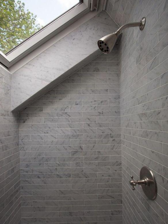 Lucernarios baños 5