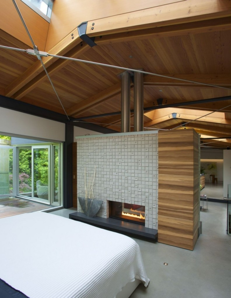 Southlands Residence 4