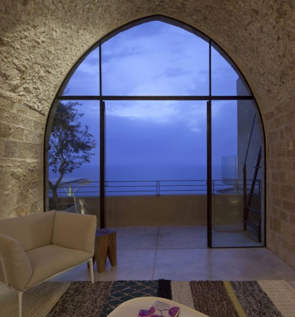 Jaffa-apartment-03