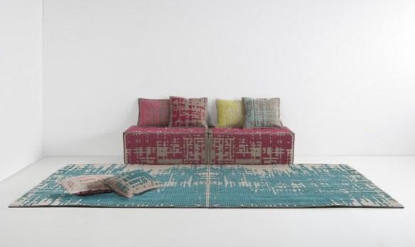 alfombras_charlotte_lancelot12