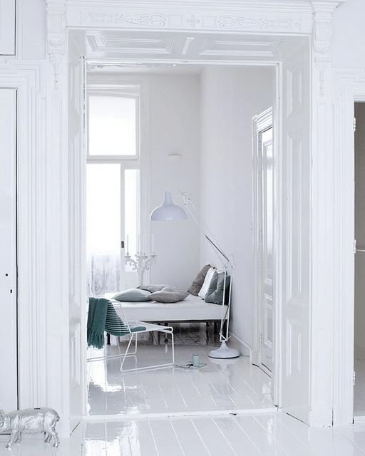 blanco sobre blanco 04
