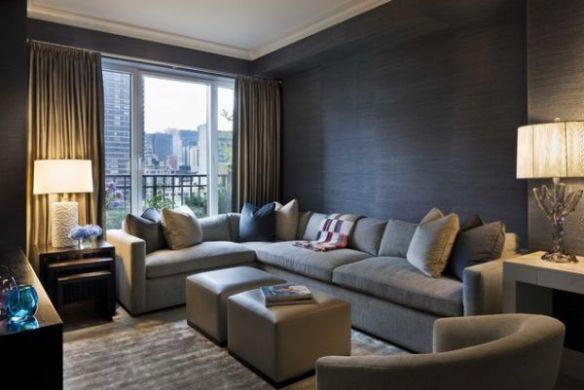 sofa 8