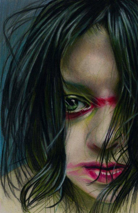 dibujos_artisticos_brian_scott10