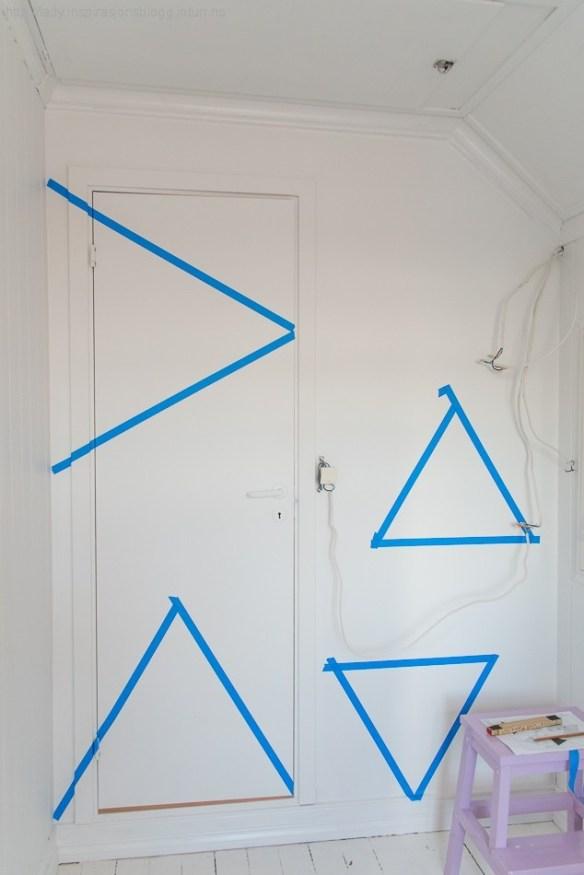 geometrisk_130104-_DSC1299