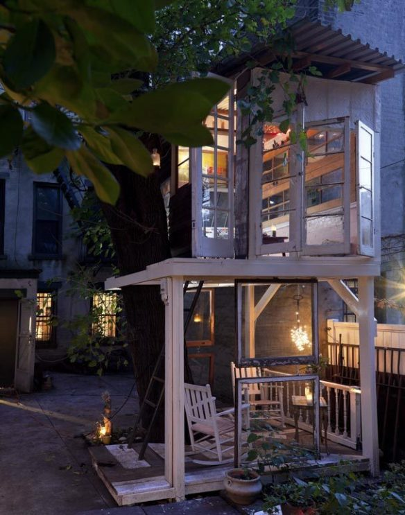 la casa del arbol (3)