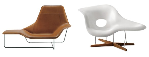 la-chaise-eames-vs-lama-921 copia